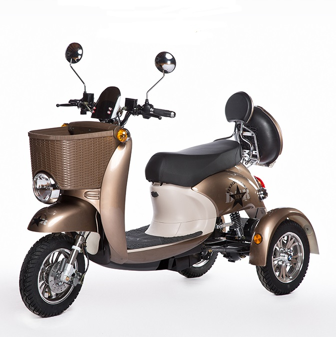 Electrical Equipments & Supplies Honest Fast Shipping 60v 1500w Brushless Electric Motor Unite Motor Scooter Bike Electric Tricycle Motor 3 Wheels Bike Motor