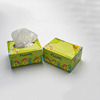 Best Selling Best Price Box Facial Tissue Paper