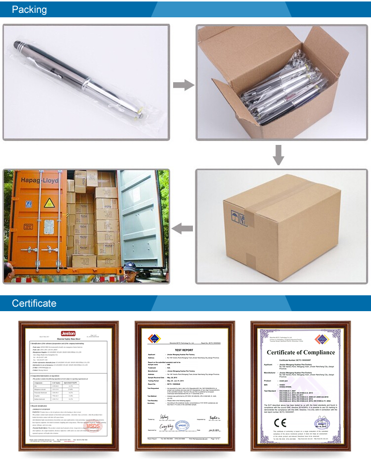 Xinghao Brand Wholesale Business Leder Notebook Geschenkset mit Stift und Visitenkartenhalter