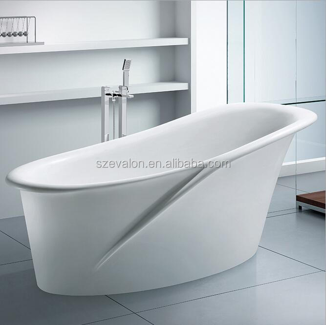 Small Tub Shower Combo Part - 32: Small Bathtub Shower Combo, Small Bathtub Shower Combo Suppliers And  Manufacturers At Alibaba.com