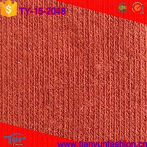 top grade high quality cheapest knitting mill prices heather jersey knit fabric