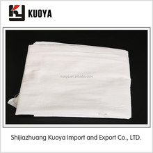 cheap lining fabric polyester china manufacturer