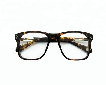 96c4d951c899 Wholesale glasses frames custom design latest model spectacle frame  eyeglasses frames