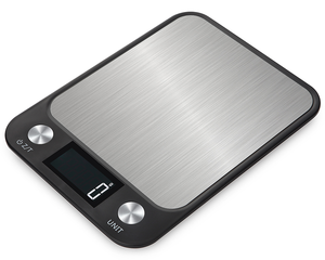 Mini precision scale kitchen weight scale digital electronic food scale