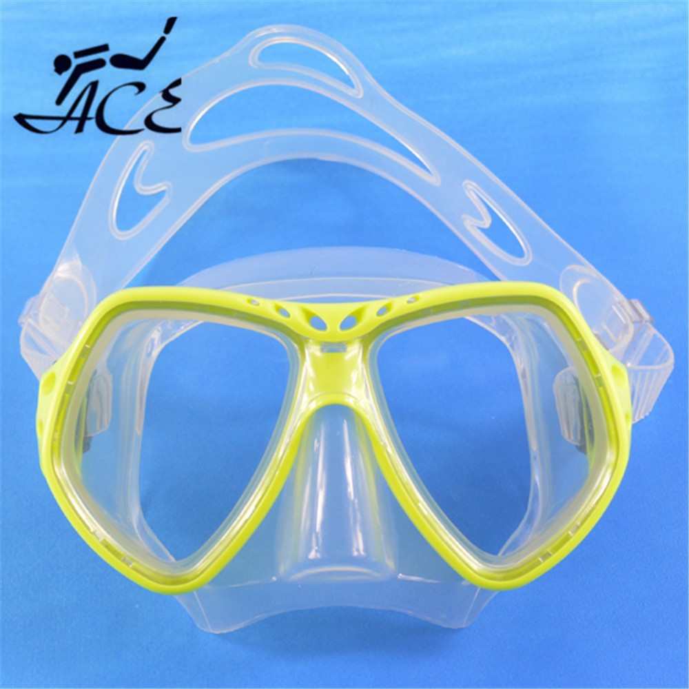 scuba dive gear,swimming,water sports equipment M21CS