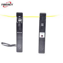 5efde9dcbb6 Optic Fiber Identifier