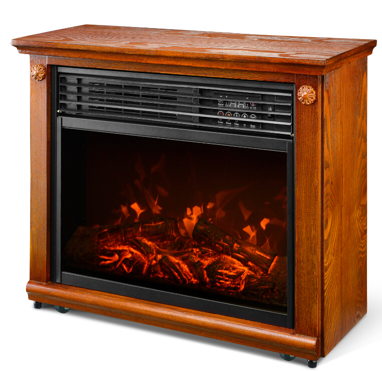 Electric Fireplace electric fireplaces at walmart : 220v Electric Fireplace Insert, 220v Electric Fireplace Insert ...