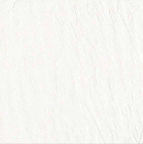 White Vitrified Floor Tiles Designs For New Design 66m20