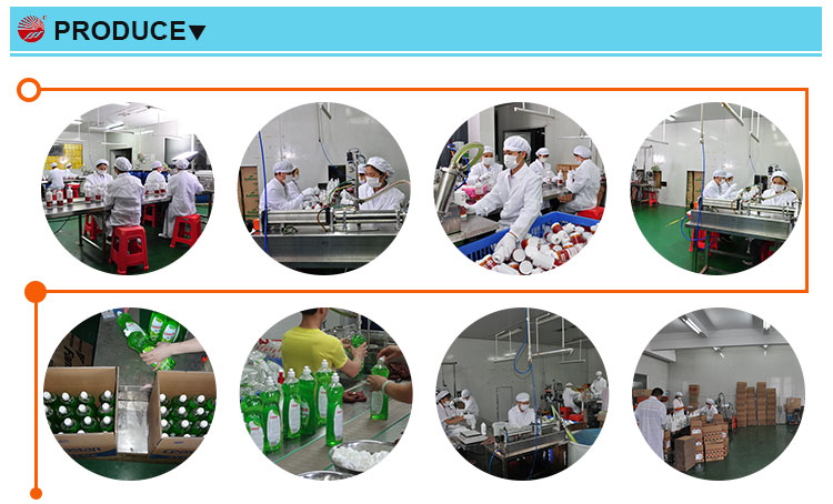 Bulk Packing Big Size Cost-effective Reliable and Good Liquid Laundry Detergent 5kg Liquid Detergent Manufacturer