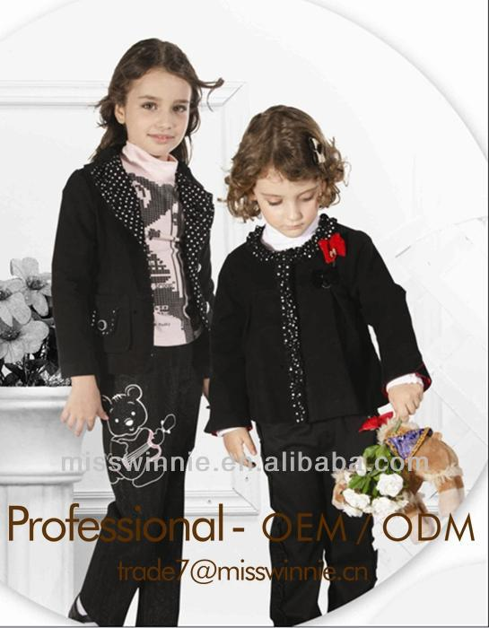name brand kids clothing wholesalehigh end fashion wholesale clothingwholesale used baby clothes