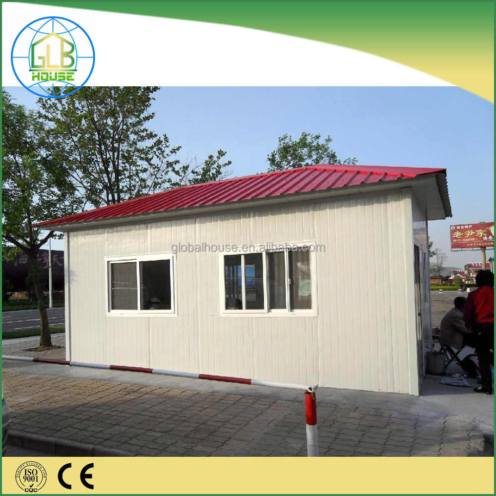 prefab house machinery prefab house machinery suppliers and