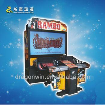 Игровые автоматы купить 4д ограбление казино скачать торрент в хорошем качестве hd 1080