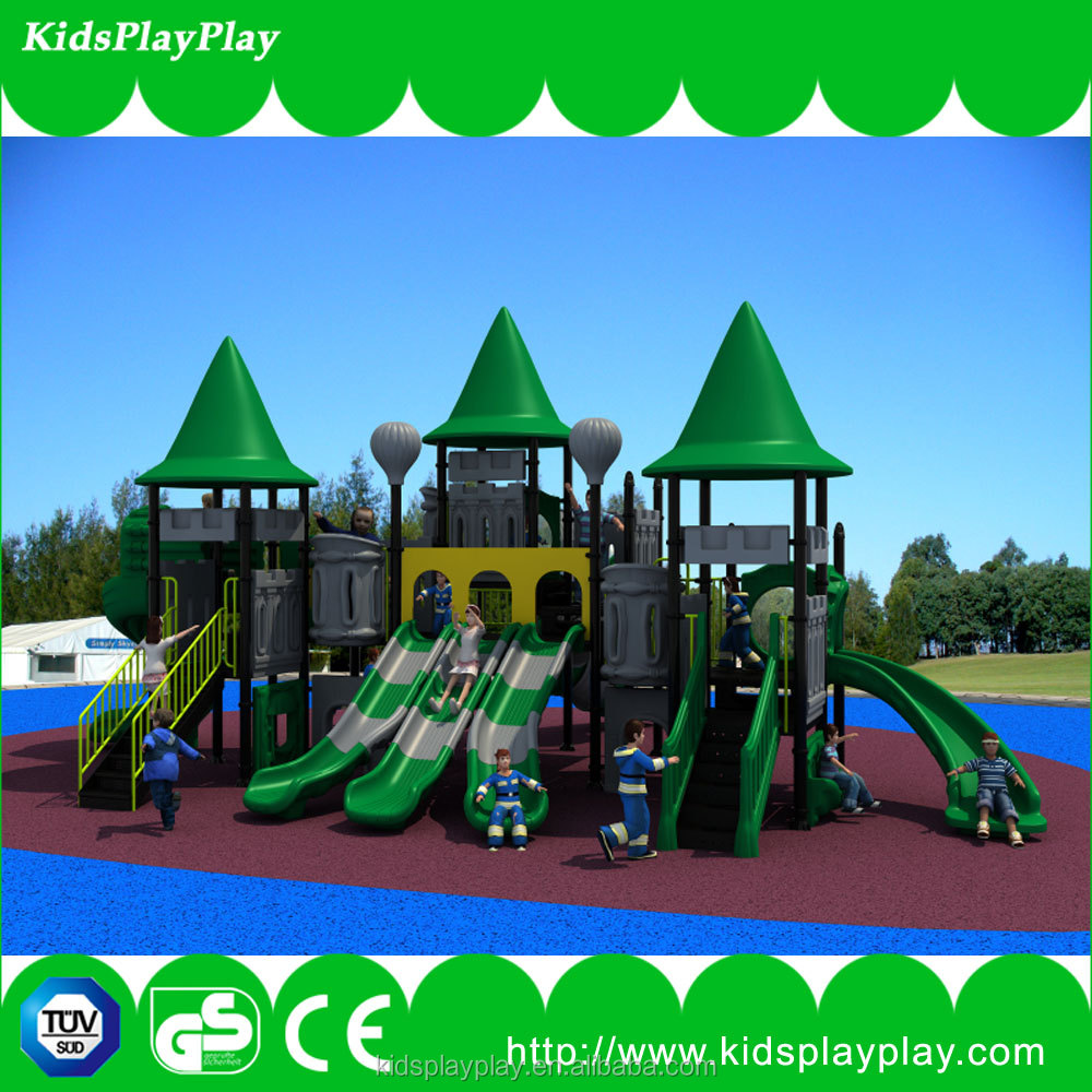 Outdoor Manufacturer models amusement parks supplies Quality Choice