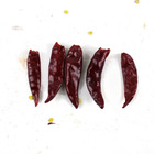 red pepper Pink Pepper Non Pollution Natural Dried Chilli