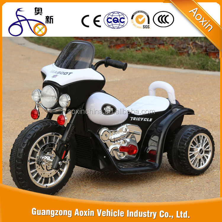 children mini motor cars children mini motor cars suppliers and manufacturers at alibabacom