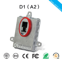 original hid xenon ballast} SLH-D1/A d1s to d2s lamp adapter original d1s xenon ballast