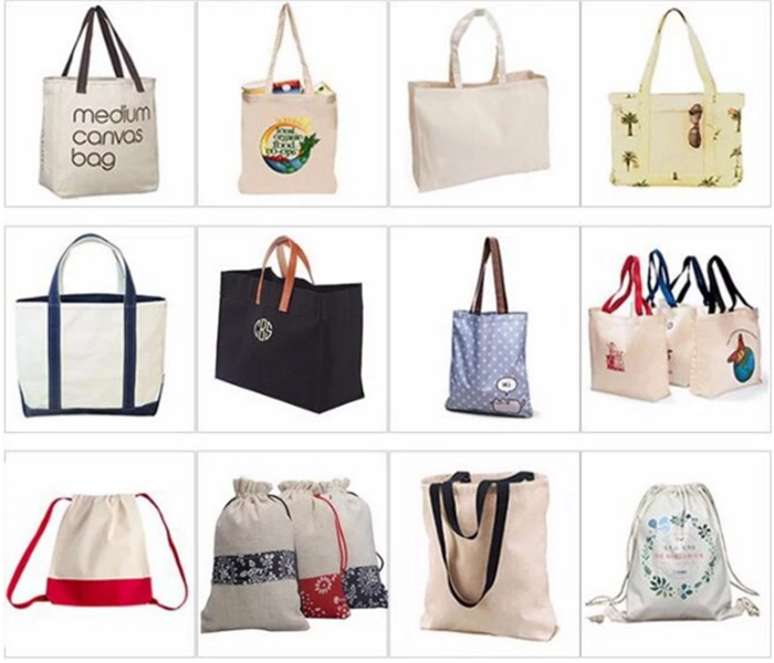 9a5f21fcea828 Best Canvas Black Shopper Name Brand Women s Large Tote Bags - Buy ...