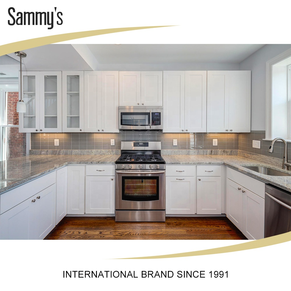 Display Model Kitchen Cabinets For Sale Germany Display Kitchen CabiDesigns Pvc Edging Strip Kitchen