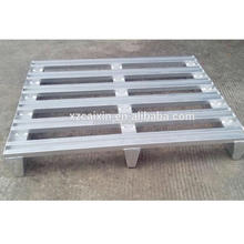 Pallet In Metallo.China Best Pallets Wholesale Alibaba