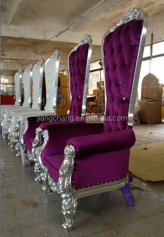 royal furniture superior quality classic royal furniture classic royal