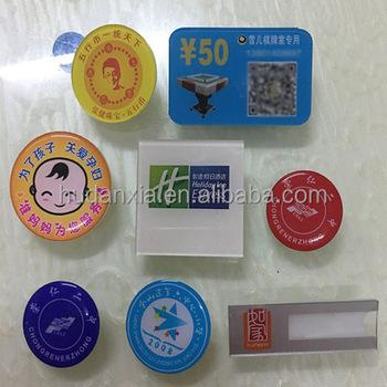Diy Custom Metal Copper Brass Iron Zinc Aluminum Nameplate Stainless Steel  Plate Brushed Embossed Logo Badge With Sticker - Buy Aluminum Custom Metal