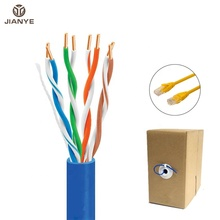 (High) 저 (qualitY <span class=keywords><strong>CAT5E</strong></span>/CAT6 4 pair rj45 이더넷 코 브레 Cable 드 red Anatel 증명서를 <span class=keywords><strong>Cat5e</strong></span>/CAT6/CAT6A /CAT7 UTP 1000ft