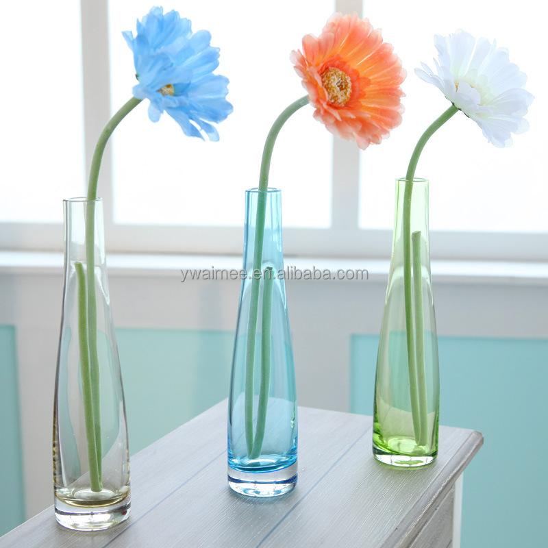 Alibaba & Yiwu Aimee Supplies Clear Glass Flower Pot(am-fp026) - Buy Glass PotGlass Flower PotClear Glass Flower Pot Product on Alibaba.com