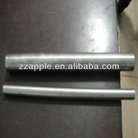 solid hard alloy tungsten rod