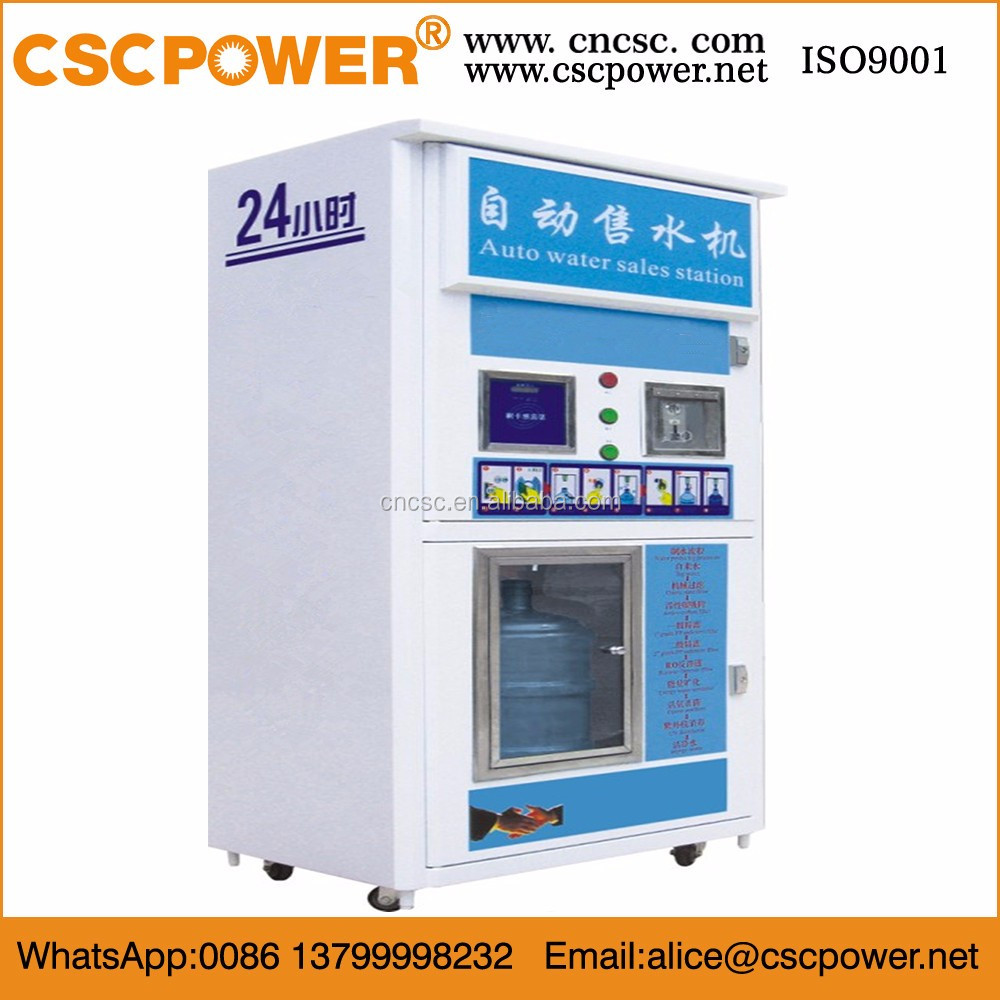 Water Vending Machines For Sale Wholesale Suppliers Alibaba Machine China Coffee Circuit Board