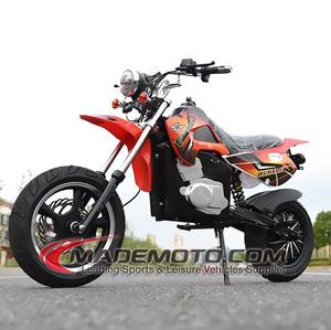 2000W 3000W Electric Brushless motor 70cc dirt bike for sale cheap engine