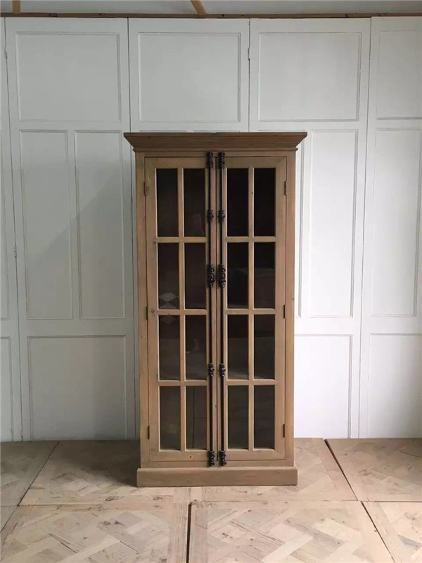 Wooden Reproduction Antique Bookshelf With Glass Door Buy Bookshelf Wooden Bookshelf Wooden Reproduction Antique Bookshelf Product On Alibaba Com