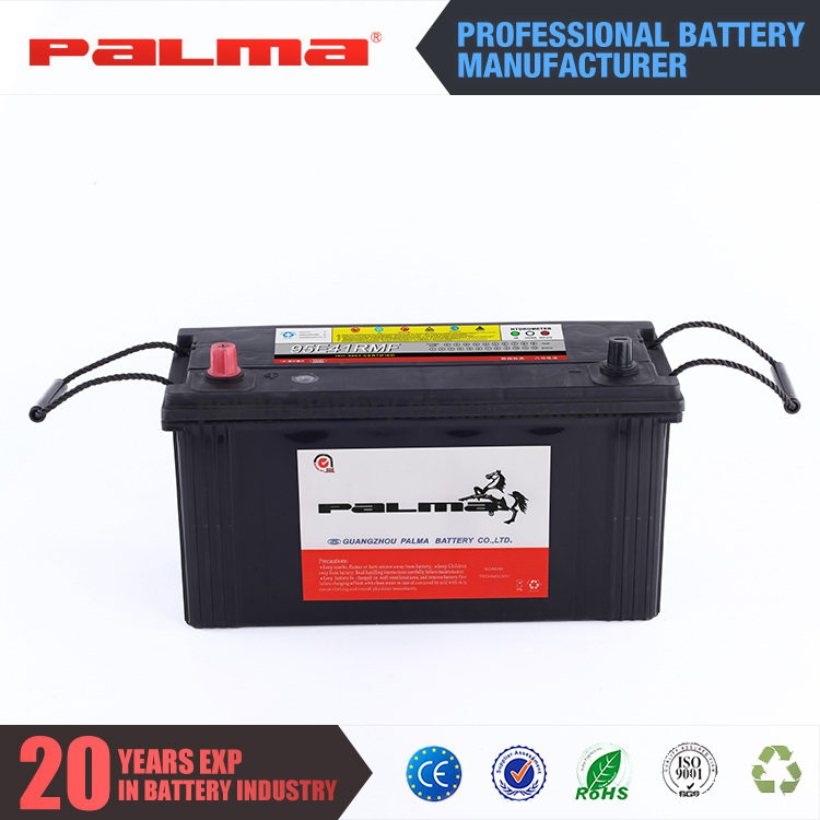New Products Extraordinary Industrial New Arrival Advantage Of 100 Amp Hour AGM 12 Volt Deep Cycle Battery