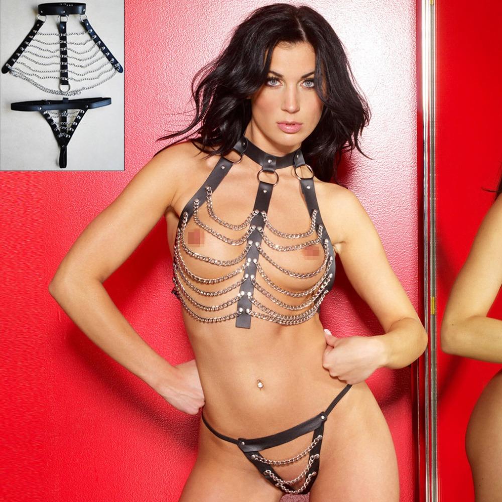 Women sexual body harness - Porn archive