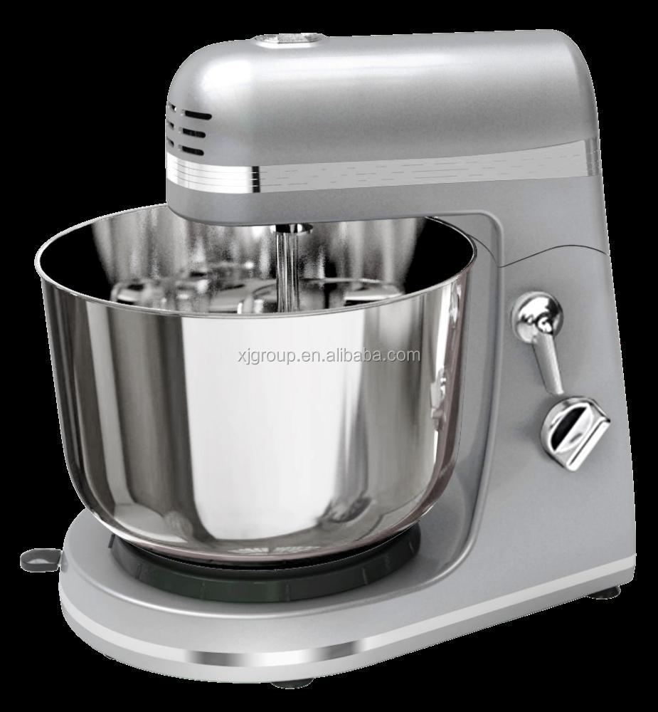Keuken deeg mixer met grote kom xj 14409 mixers product id ...