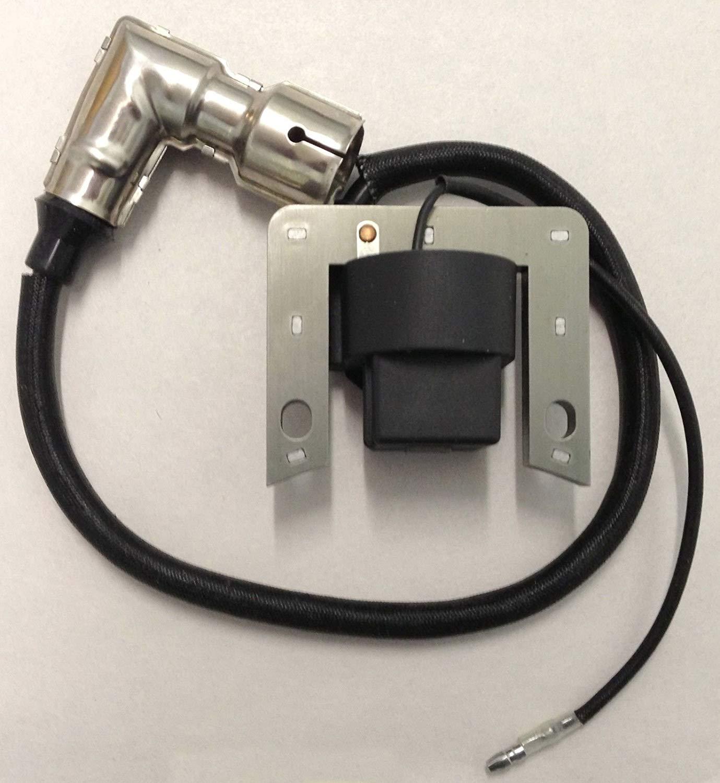 951-10366 New Stens Ignition Coil for MTD 1P70FU 1P70FUA 5P70M0 1P70M0 1P70MC