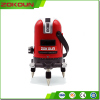 Large supply, skillful manufacture green type auto leveling laser level