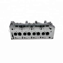 Cylinder Head cho <span class=keywords><strong>Nissan</strong></span> Sunny GTI <span class=keywords><strong>turbo</strong></span> 200 SX <span class=keywords><strong>turbo</strong></span> Xăng 2.0L