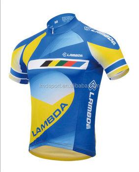 ea8f4dfd7 2016 Best Cycling Jersey Designs