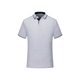 Akilex Custom wholesale full print polo shirt men comfortable cheap polo t shirt