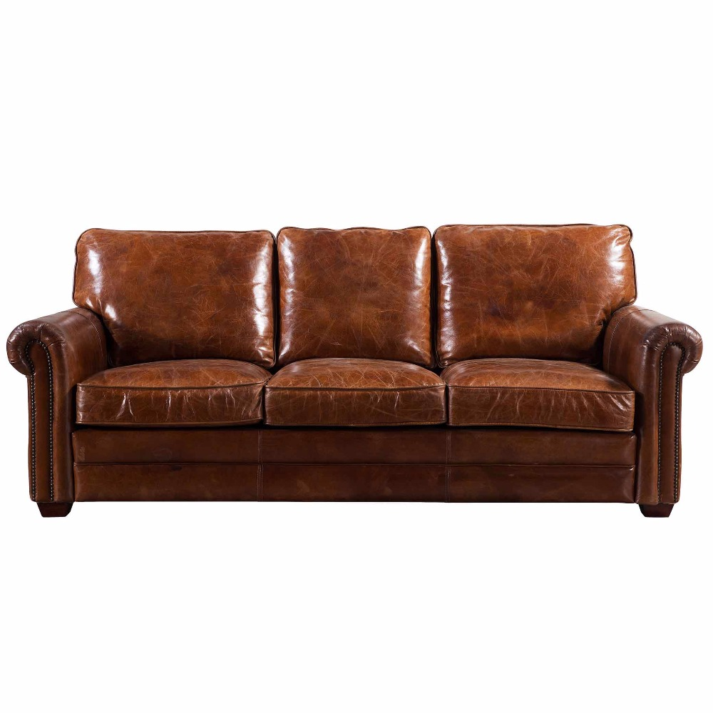 Leather Sofa Set, Leather Sofa Set Suppliers And Manufacturers At  Alibaba.com