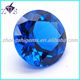 Factory Whloesale 5A Tanzanite Blue Gemstone Names