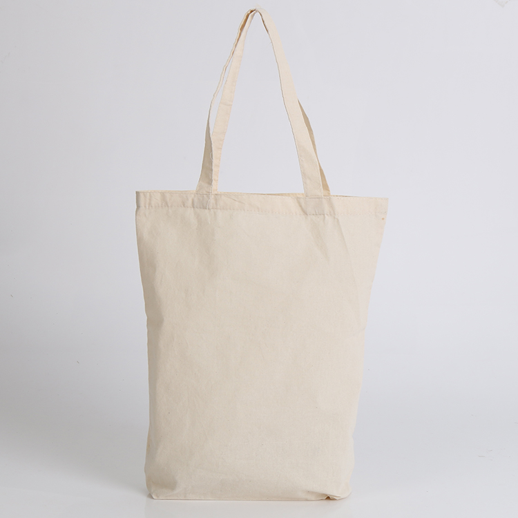 saco barato importadores saco de algodão cordão muslin