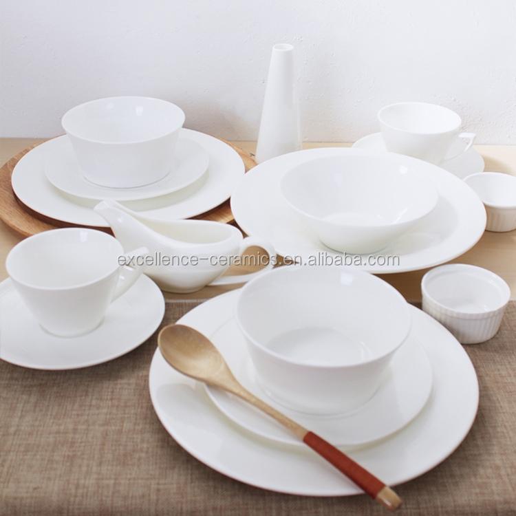 m07022 luxo royal lou a de porcelana fina porcelana cer mica borda dourada jogo de jantar. Black Bedroom Furniture Sets. Home Design Ideas