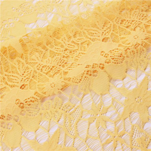 French Lace Materials India African Guipure Cotton Embroidery Lace For Wedding Dress,