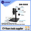 made in china high quality mini USB optical microscope price factory sell Good price