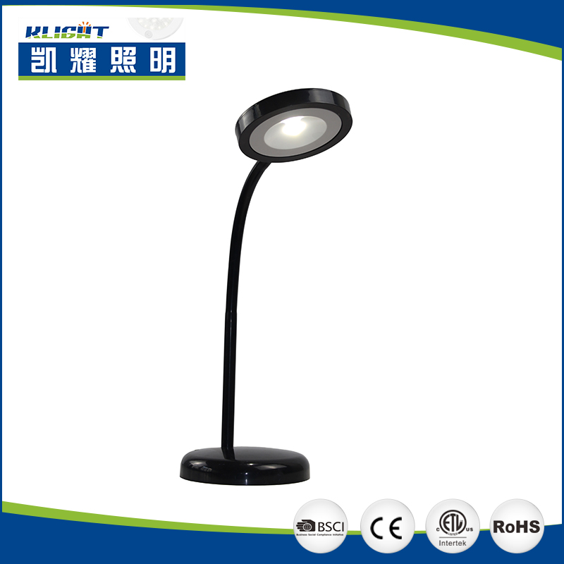 Portable Luminaire, Portable Luminaire Suppliers and Manufacturers at  Alibaba.com - Portable Luminaire, Portable Luminaire Suppliers And Manufacturers
