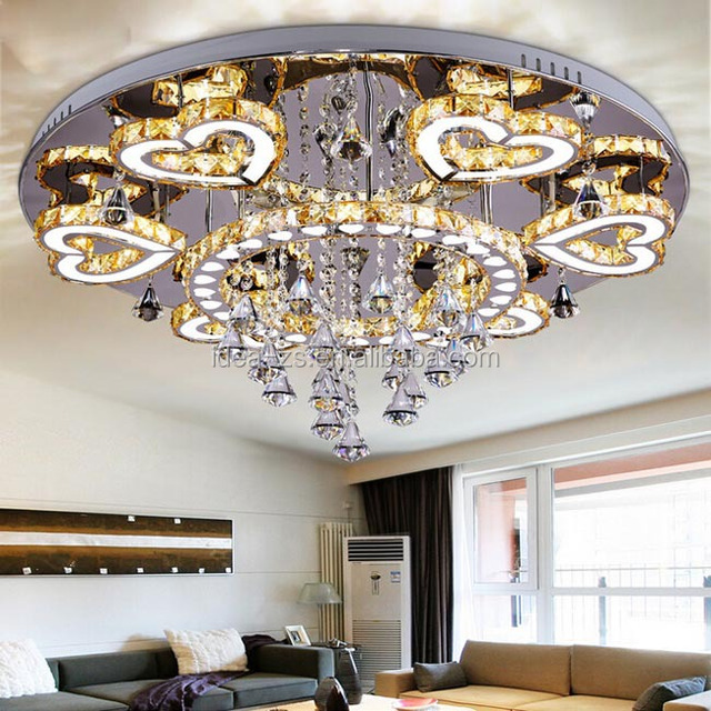 Buy cheap china chandelier body products find china chandelier body ld2201 780 fabric bar lighting chandelier body parts night lights for children mozeypictures