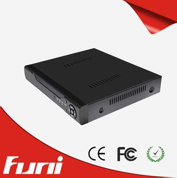 H 264 Dvr Admin Password Reset 8 Channel 1080n Ahd Dvr - Buy Password Reset  H 264 Dvr,8 Channel Ahd Dvr,1080n Ahd Dvr Product on Alibaba com