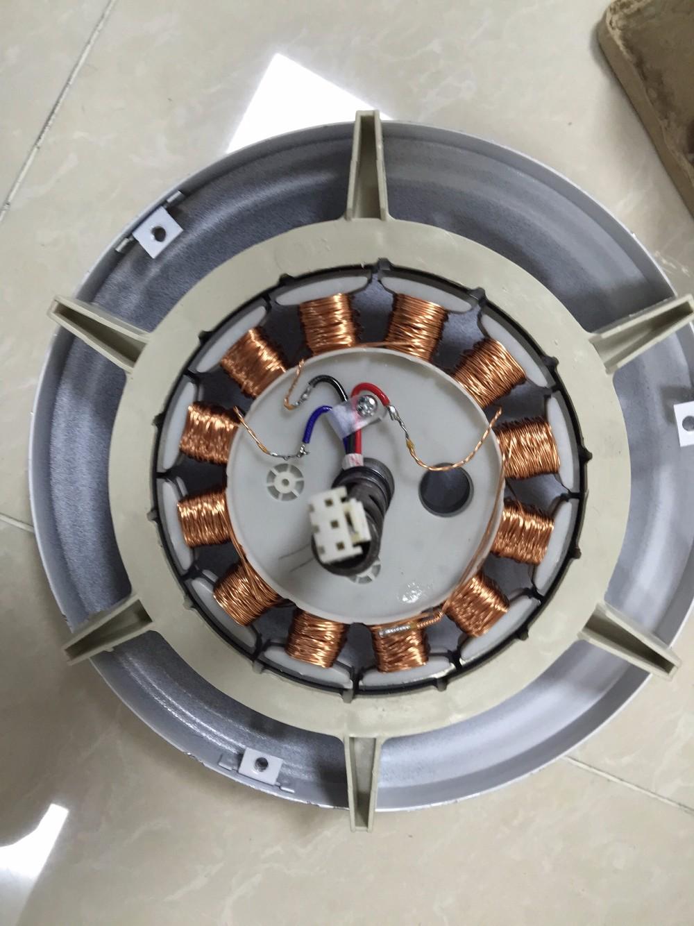 Bldc 12v electric brushless dc ceiling fan motor buy for 12v bldc motor specifications