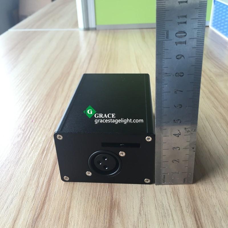 Dmx Usb Dongle Hd512 Controller For Martin Lightjockey,Upgrade Dmx ...